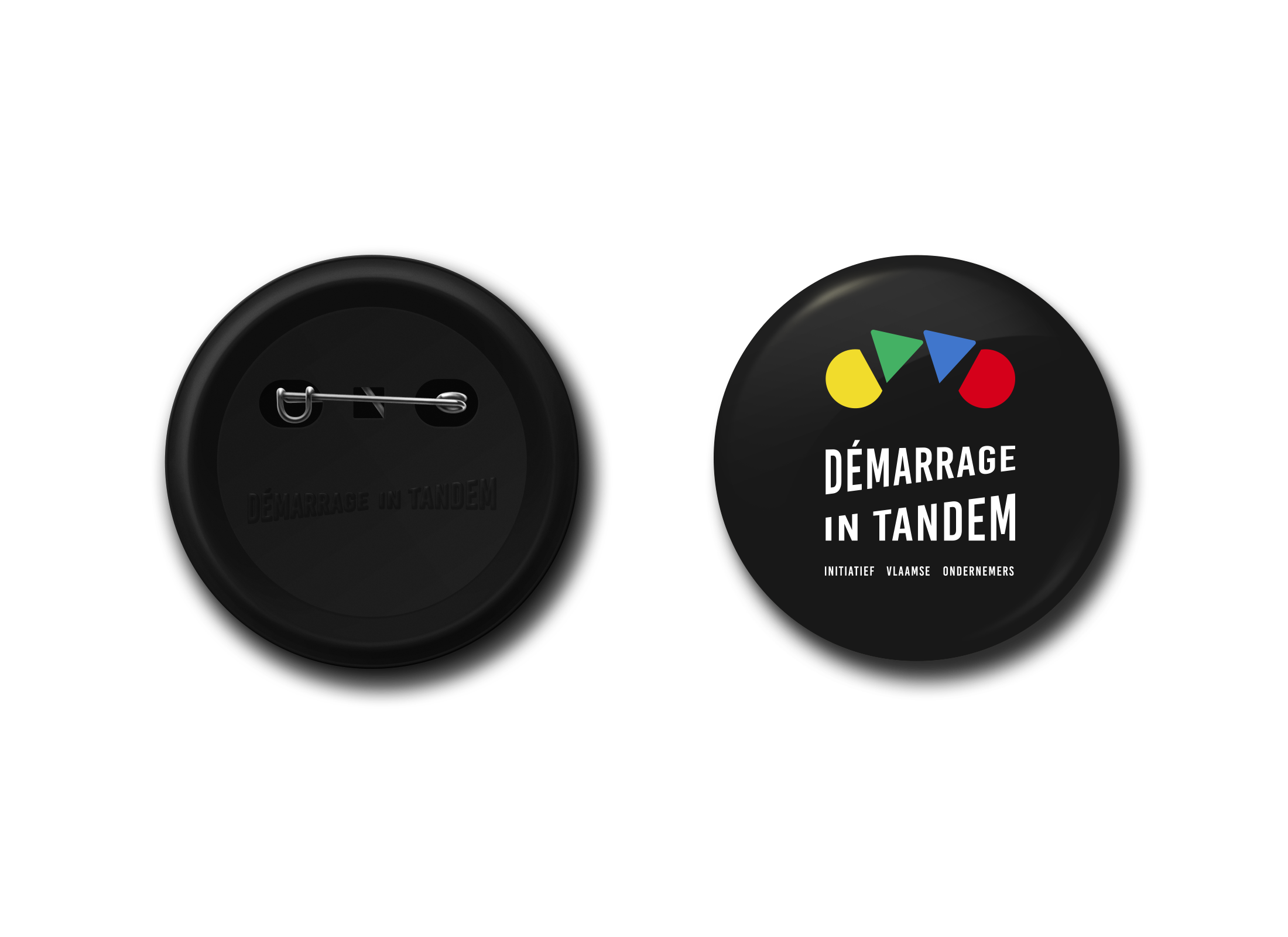 Pin Button Badge Mock-Up_New.png