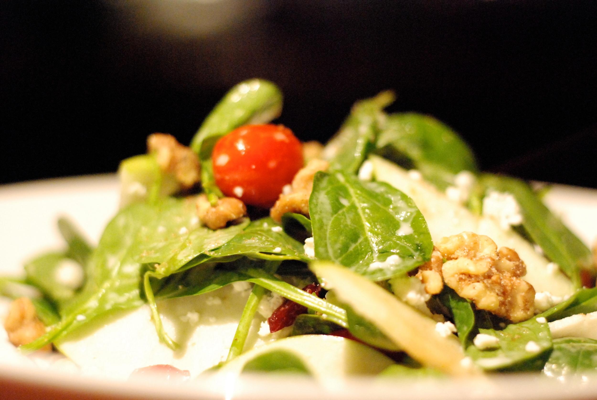 salad_harvest2.jpg