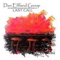 artist: Dan Effland Group