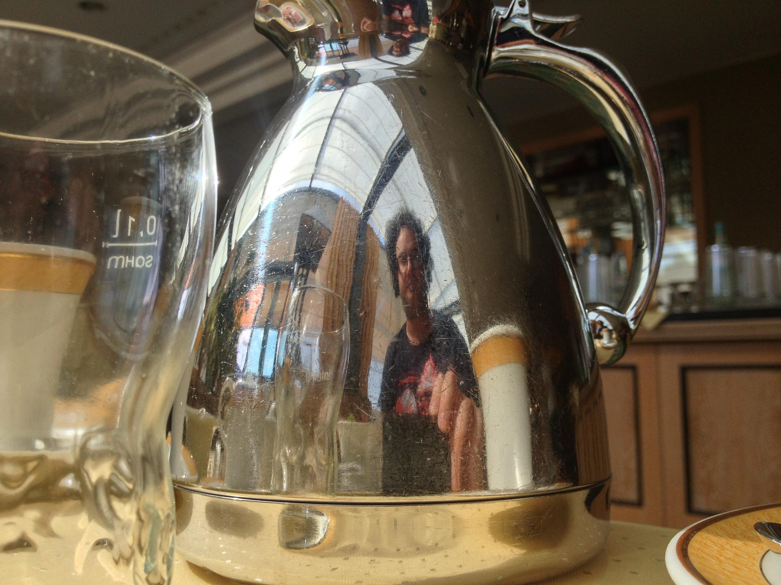 markcoffee.jpg