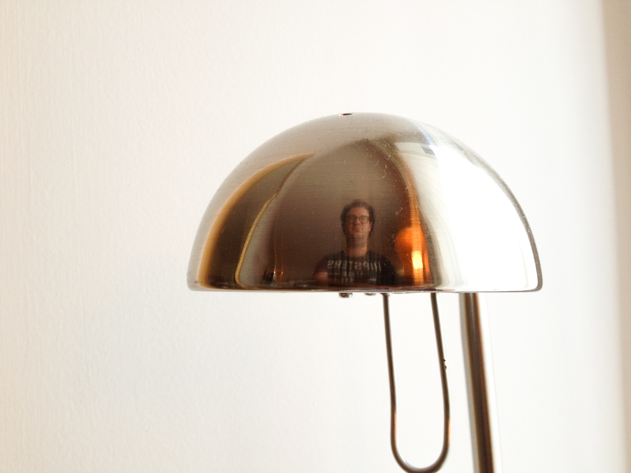 marklamp.jpg