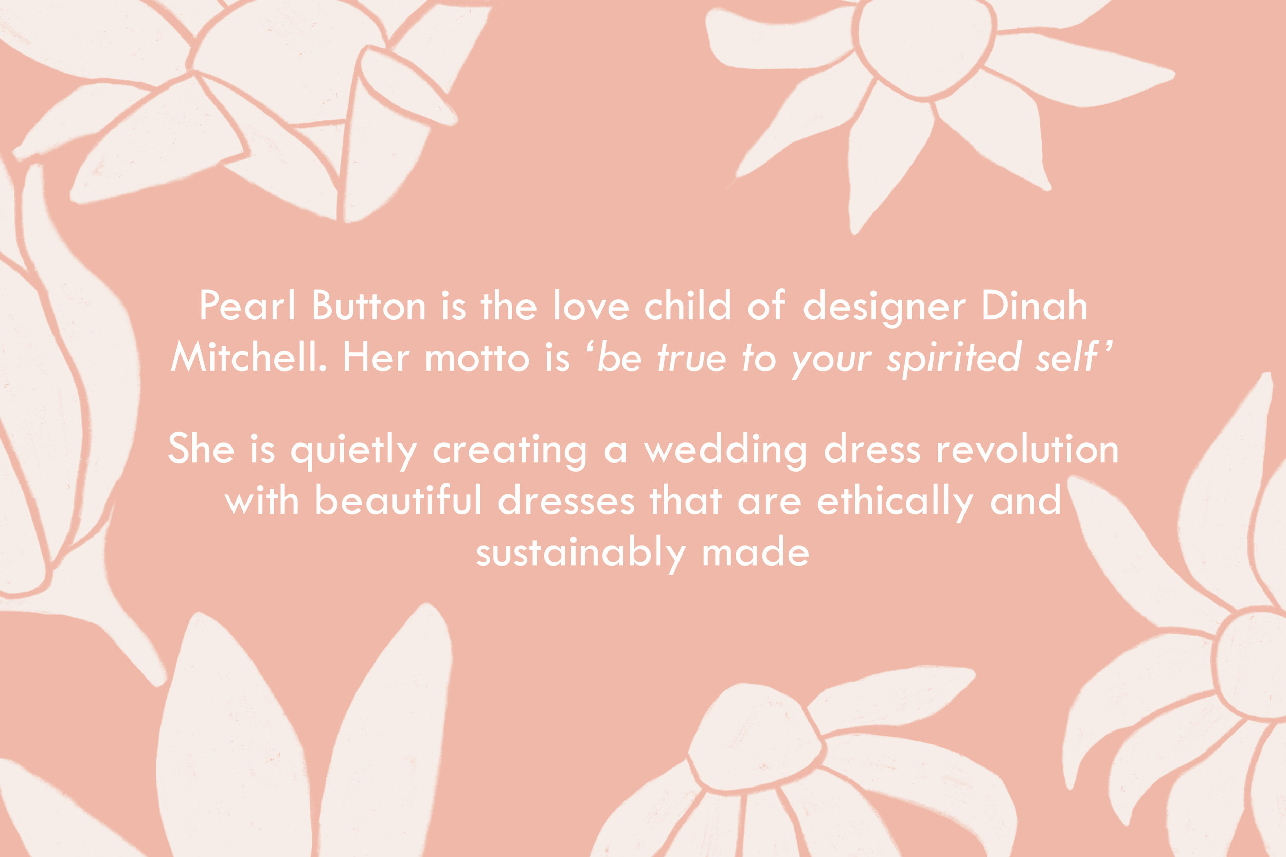 pearl-button-bridal-ethical-ethos-motto.jpg