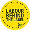 LBtL-logo-yellow-72dpi-resize.png