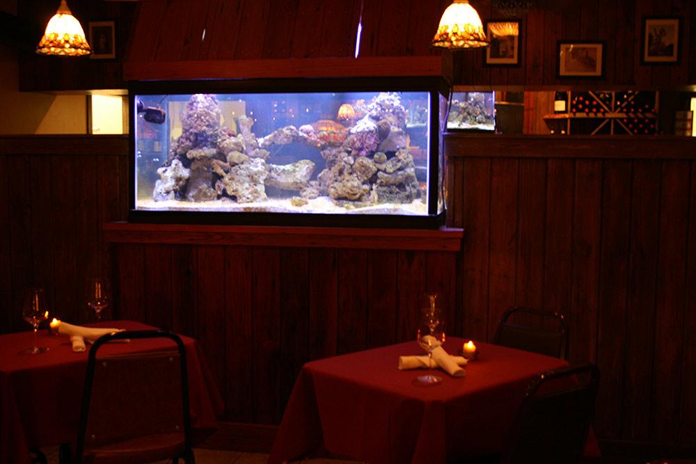 Primos_Italian_Lake_Tahoe_3.jpg