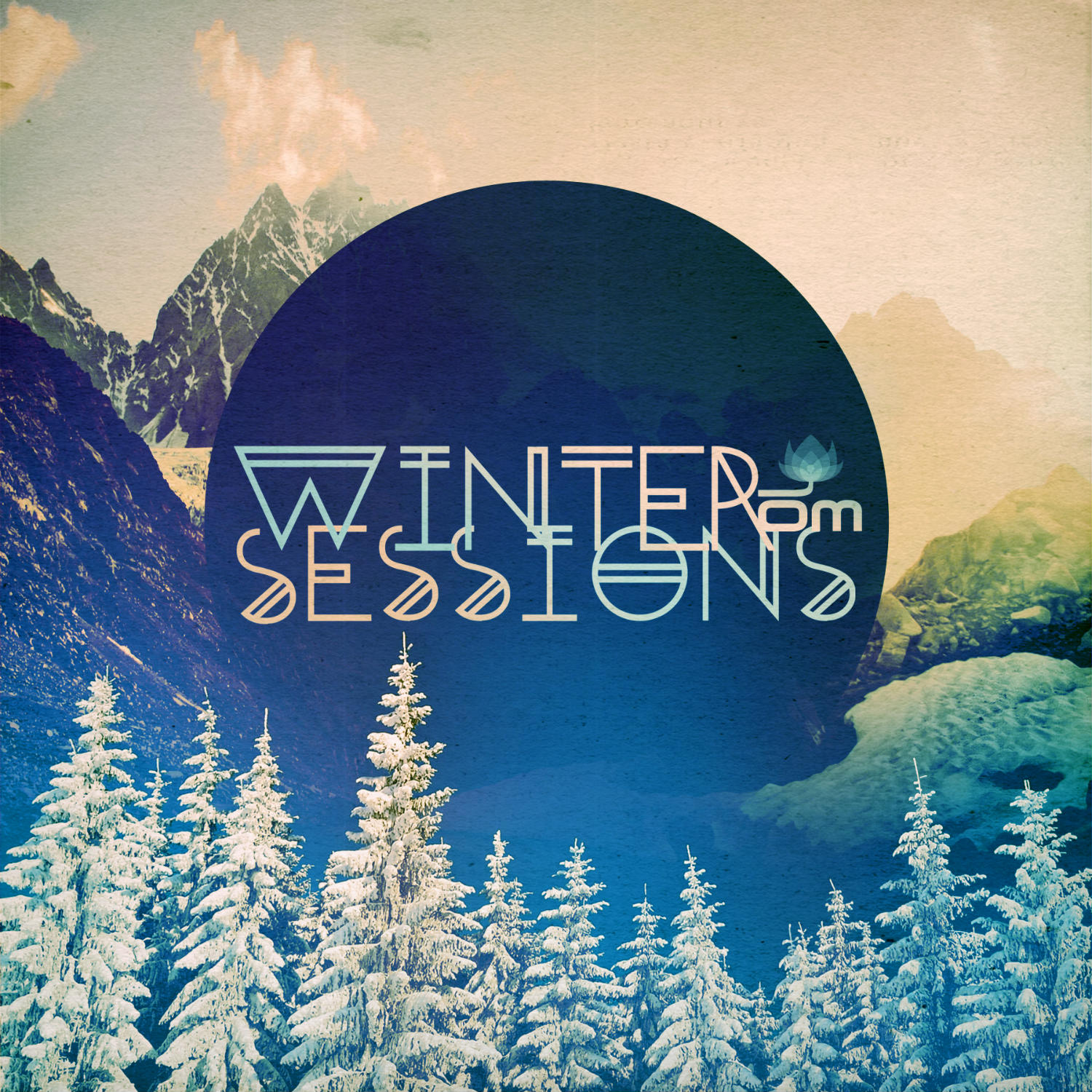 Various Artists - Winter Sessions
