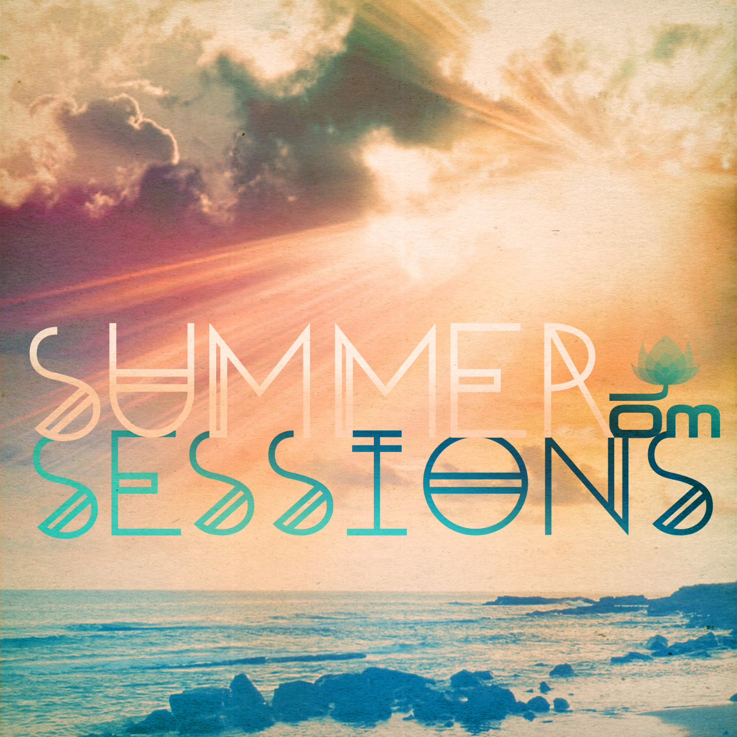 Various Artists - Summer Sessions
