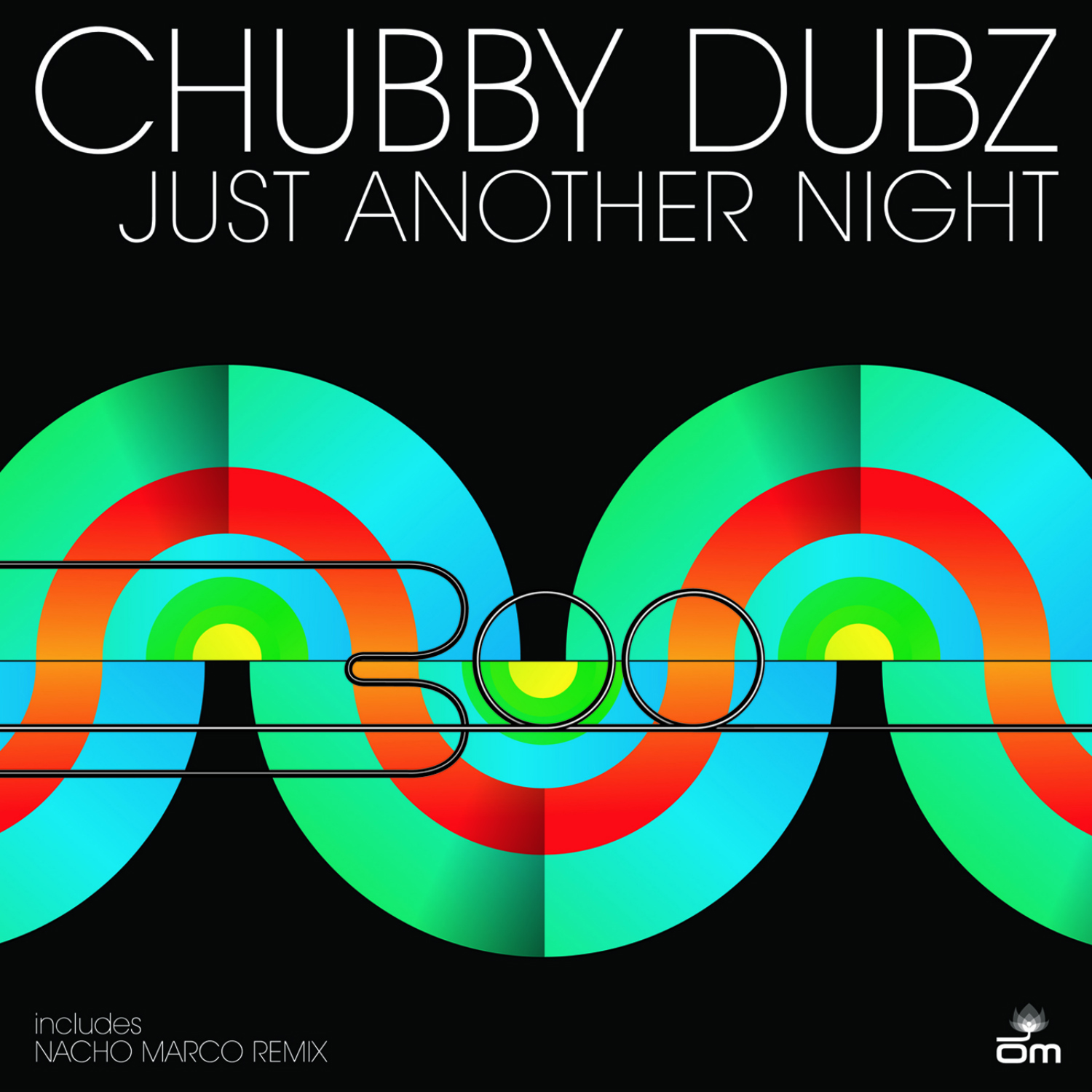 Chubby Dubz - Just Another Night