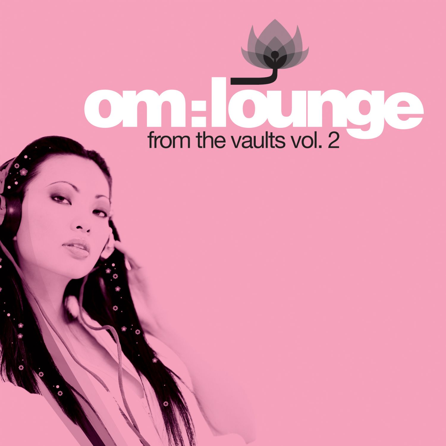 Various Artists - Om Lounge: From the Vaults Vol. 2