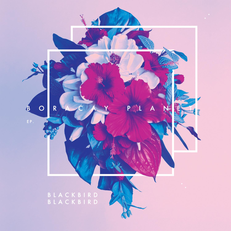 Blackbird Blackbird - Boracay Planet