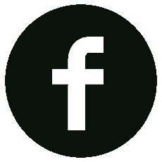 Miguel Migs Facebook