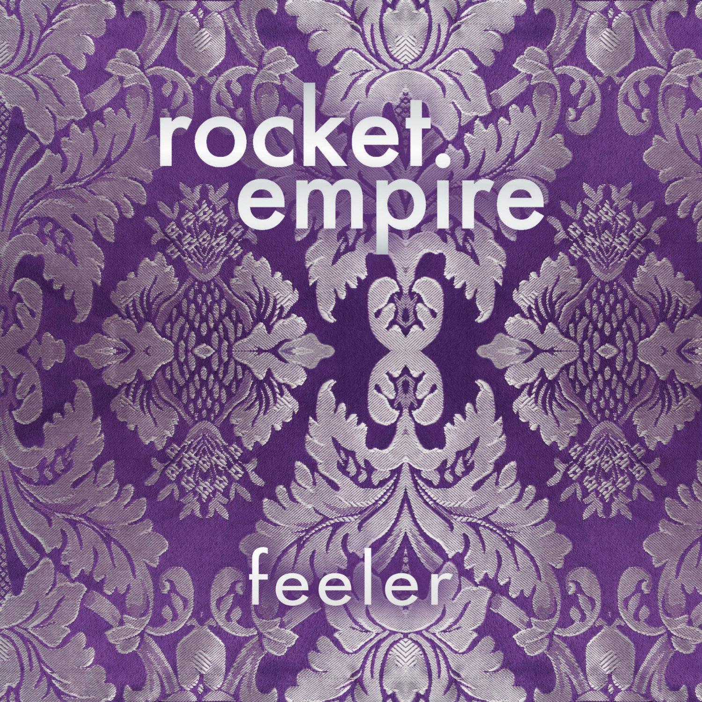 RE_Feeler_CoverArt-1500.jpg