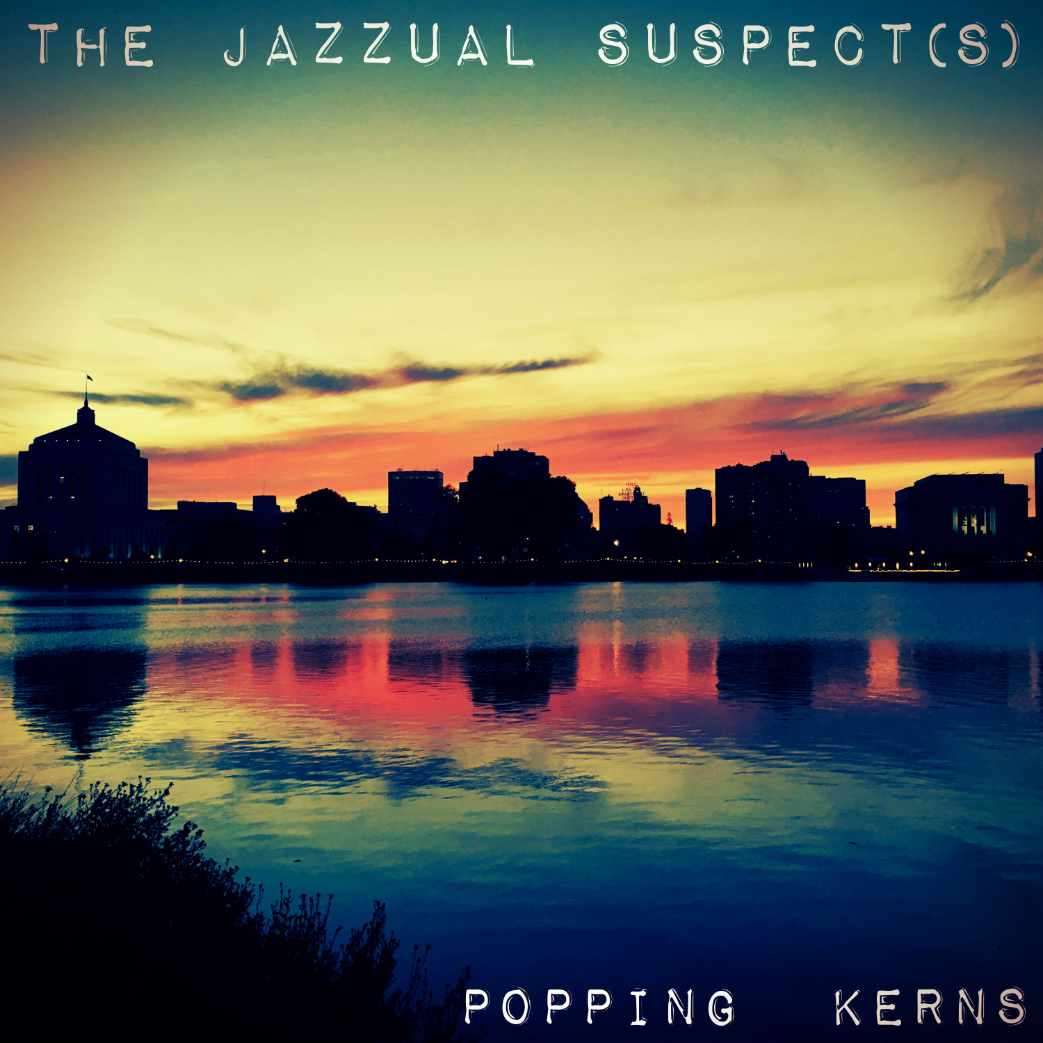 TJS_PoppingKerns_CoverArt_1500.jpg