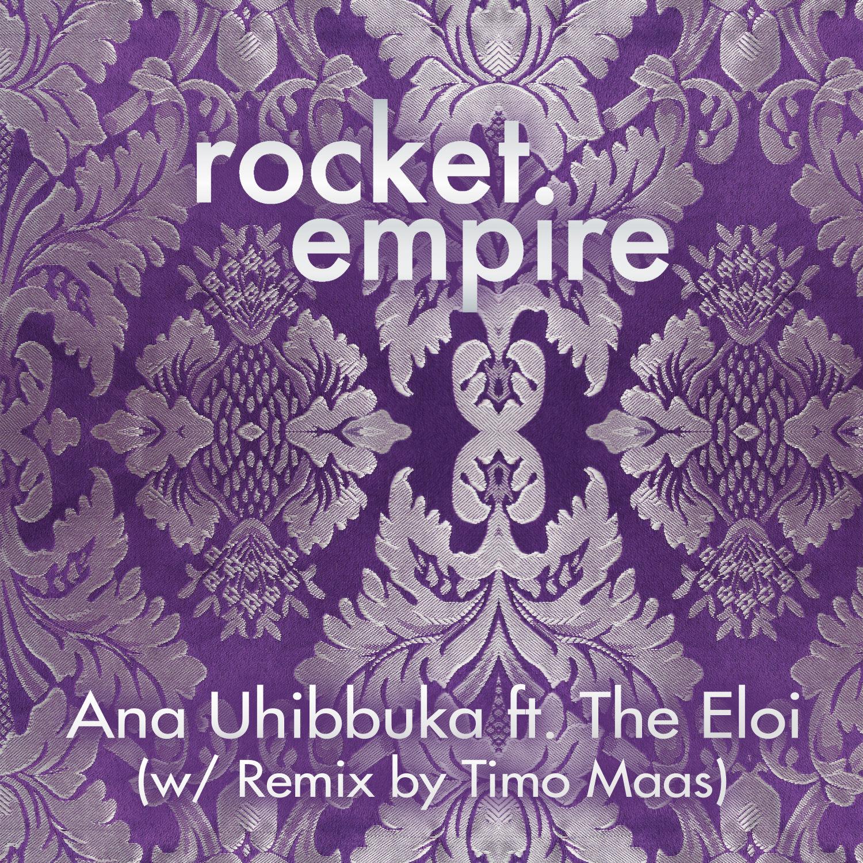 RocketEmpire_AnaUhibbuka_1500.jpg