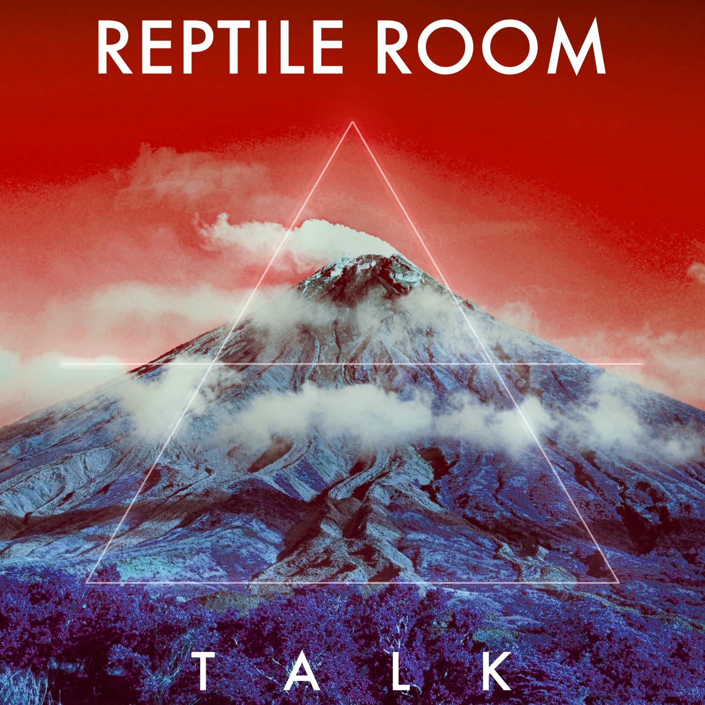 ReptileRoom_Talk_1500.jpg