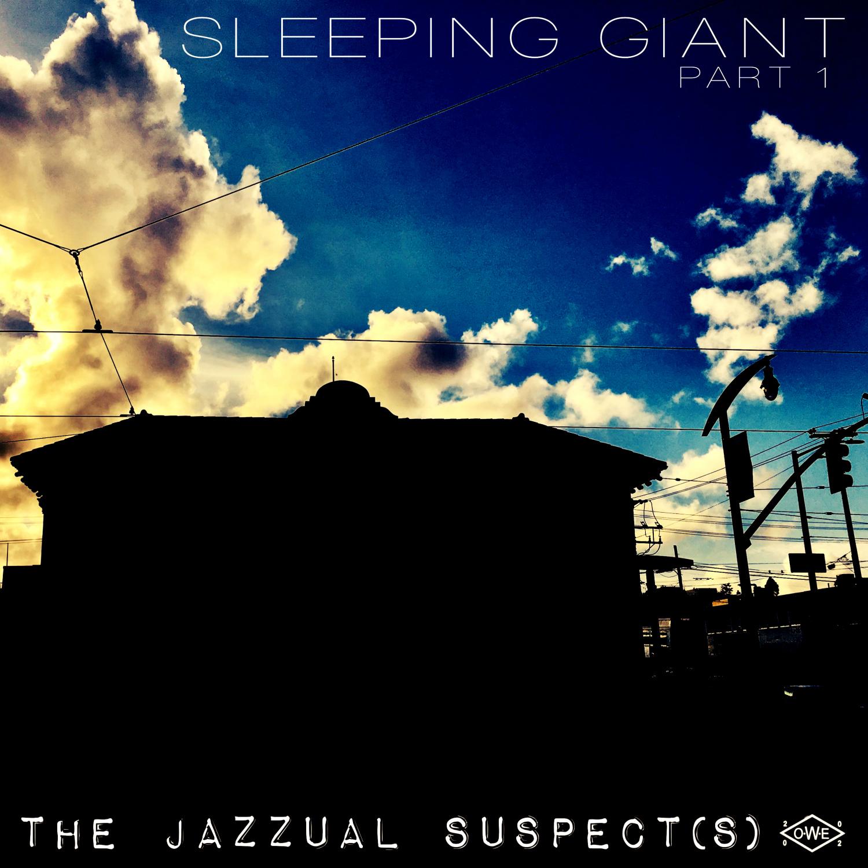 TJS_SleepingGiant_(Part 1)_1500.jpg