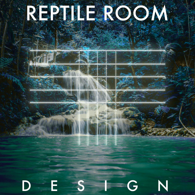 ReptileRoom_DesignArt_1500.jpg