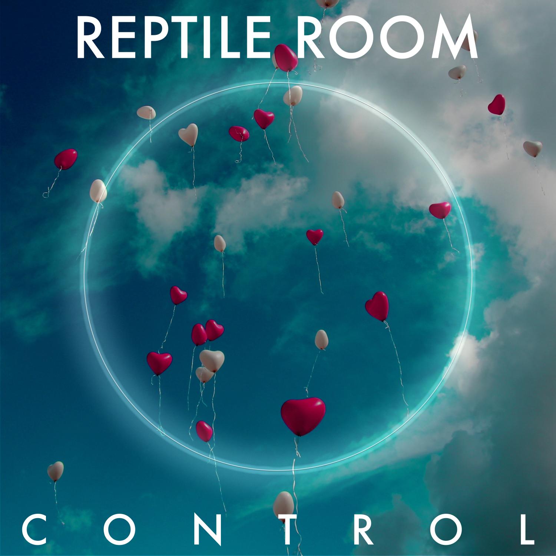 RR_Control_Art_1500.jpg