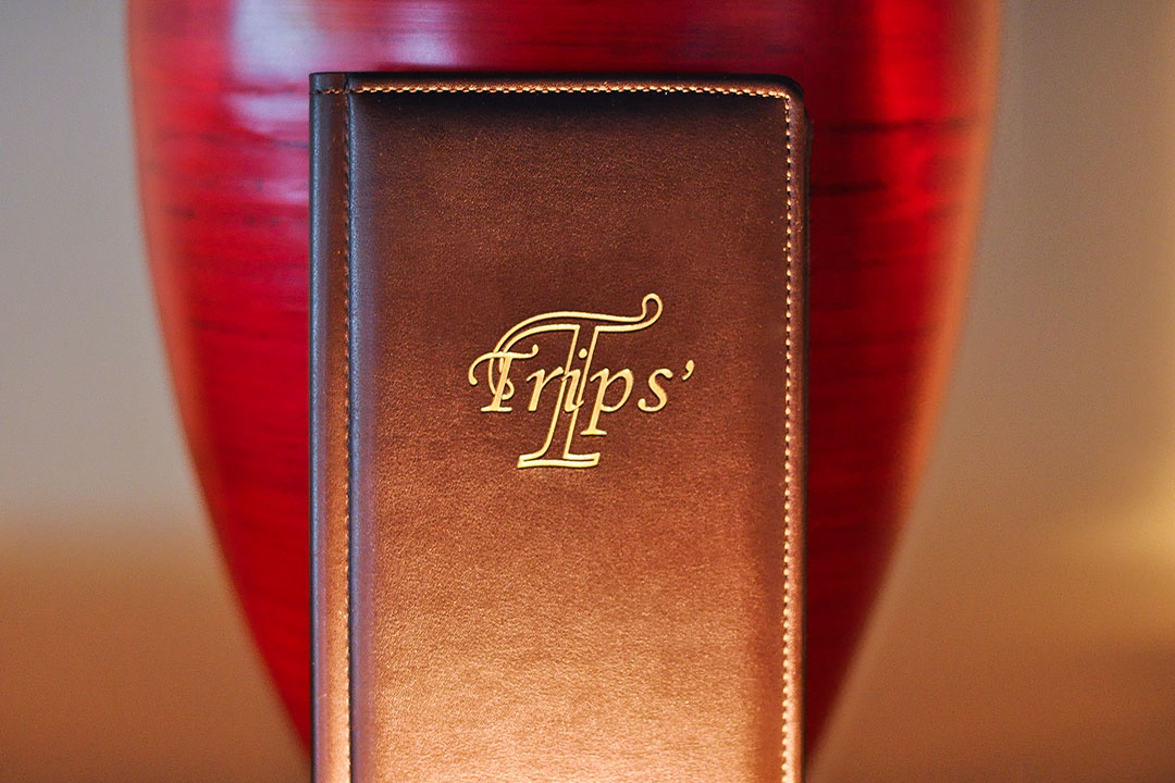 Trips04.jpg