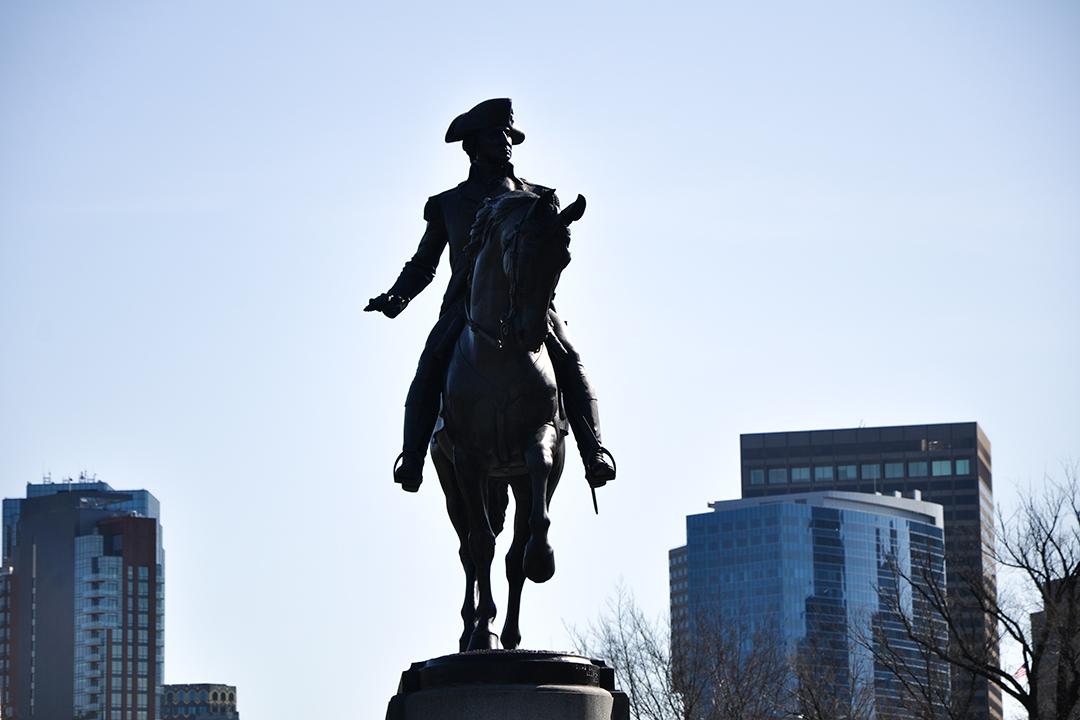 Boston24.jpg