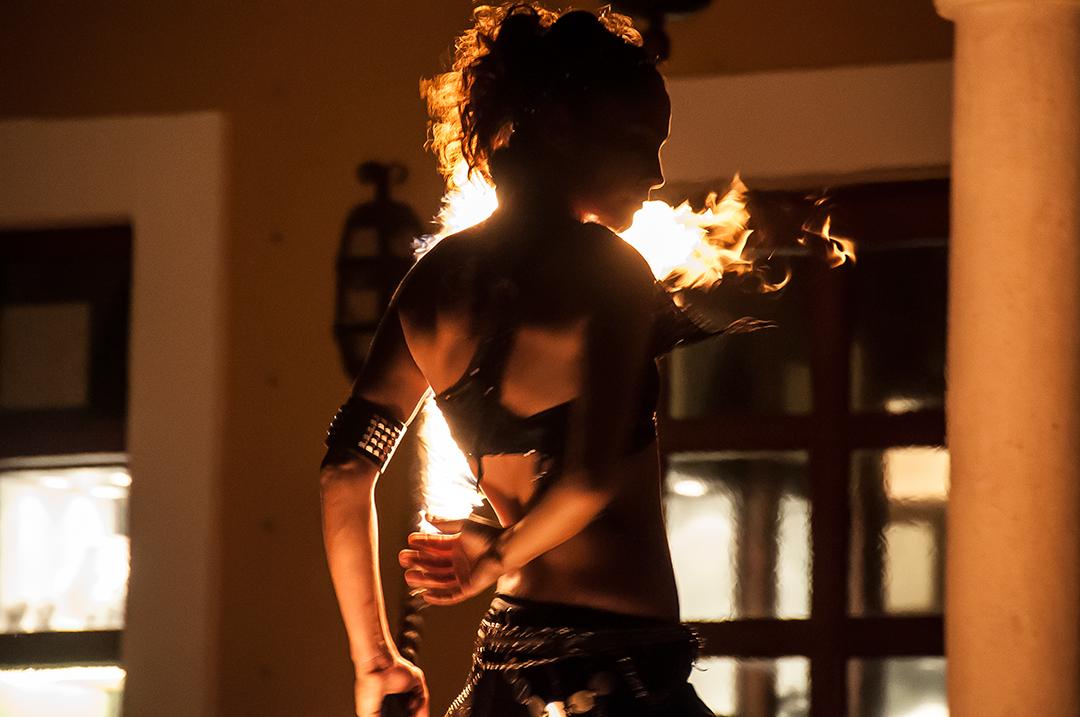 Fire07.jpg