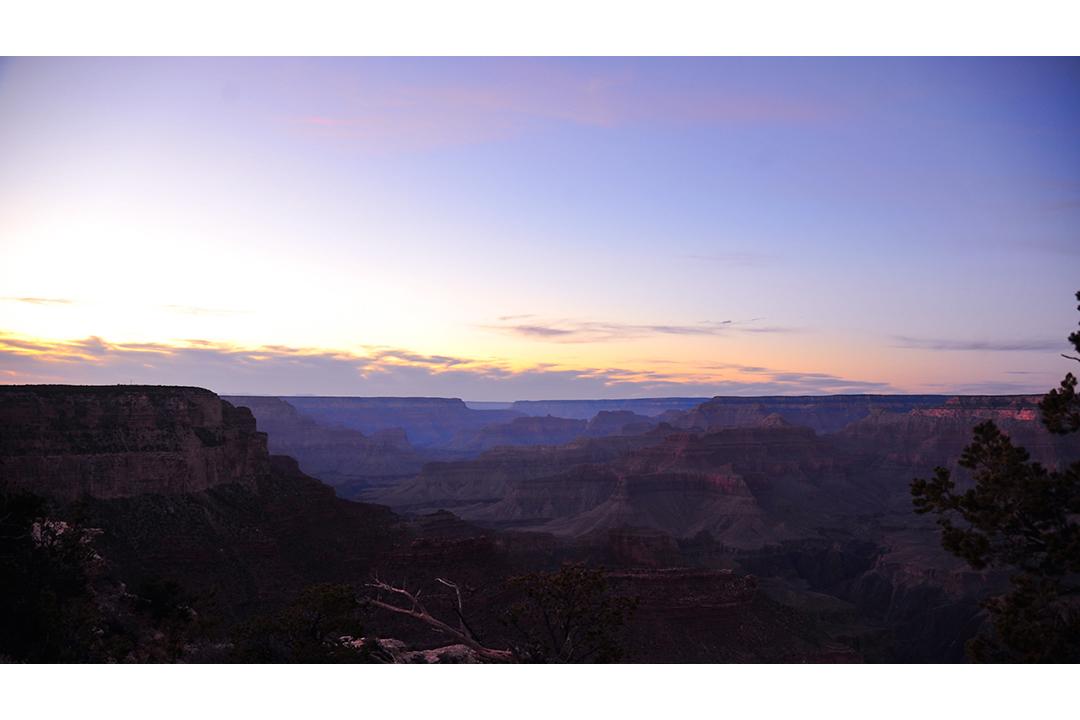 Canyon18pano.jpg