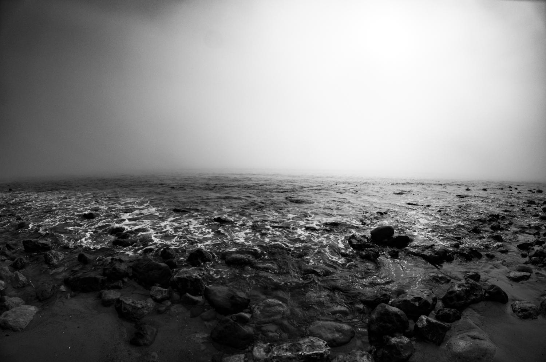 Misty_12.jpg