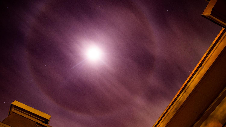 moon_169.jpg