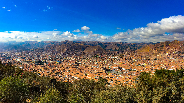Peru_iphone.jpg