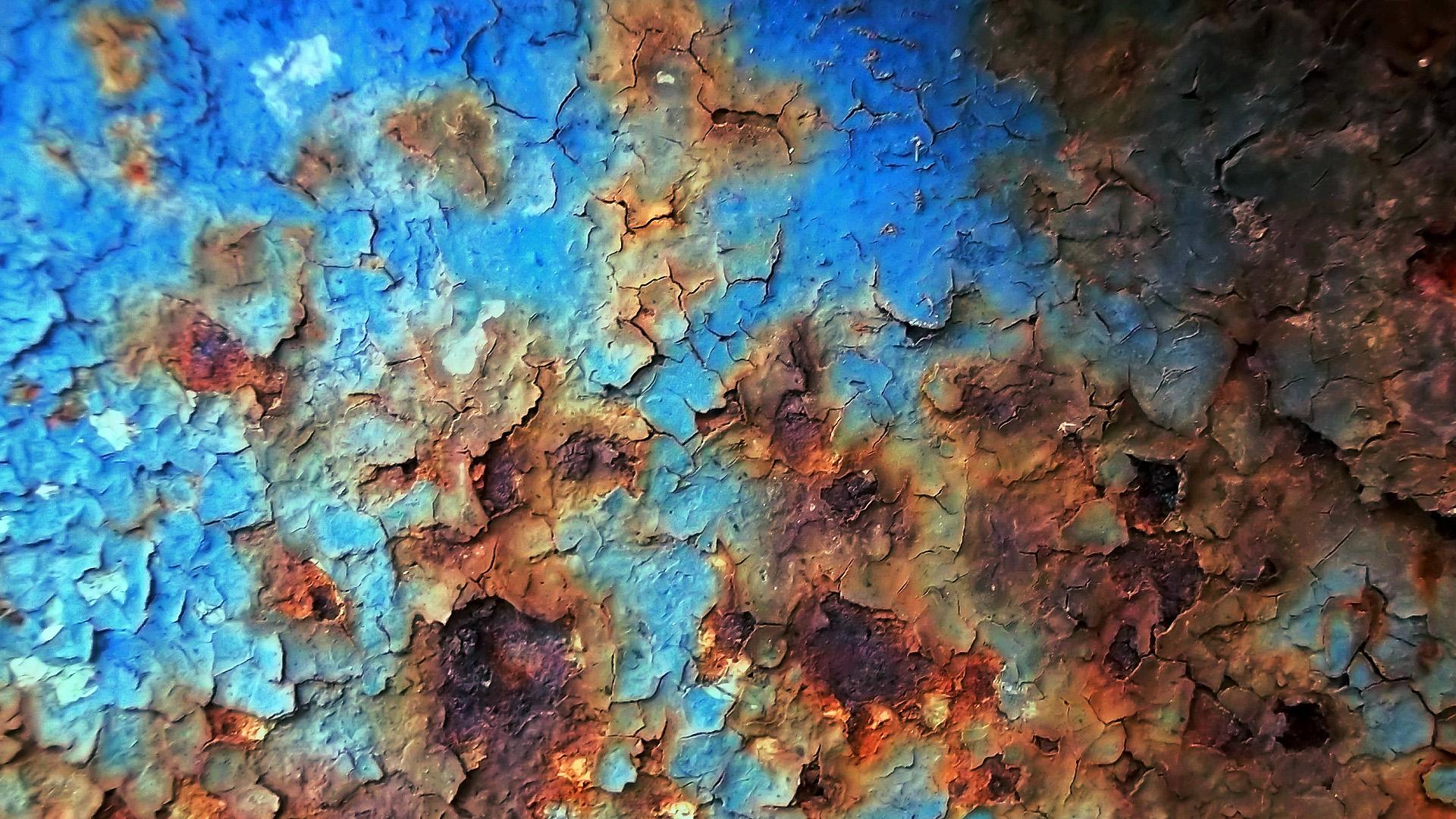 Blue-Paint-Rust-Texture.jpg