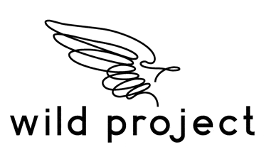 WILDPROJECTLOGO