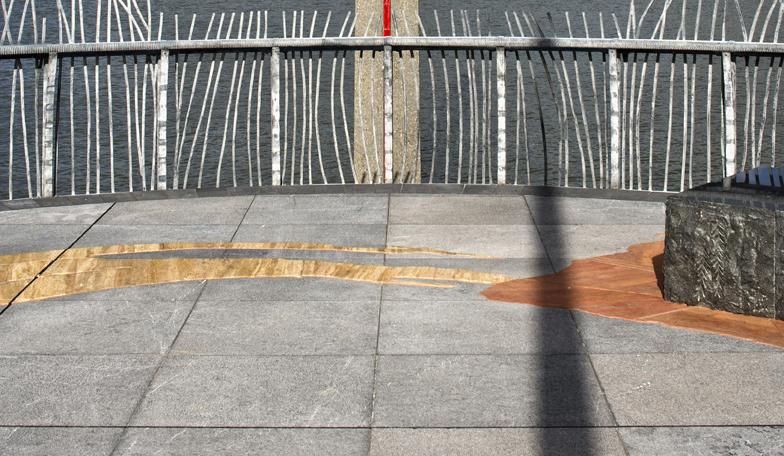 TeHokingaMai_13 cropped.jpg