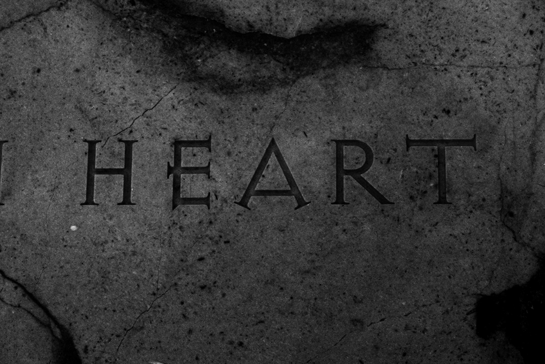 CABAL_LUNA_web_9179 HEART.jpg