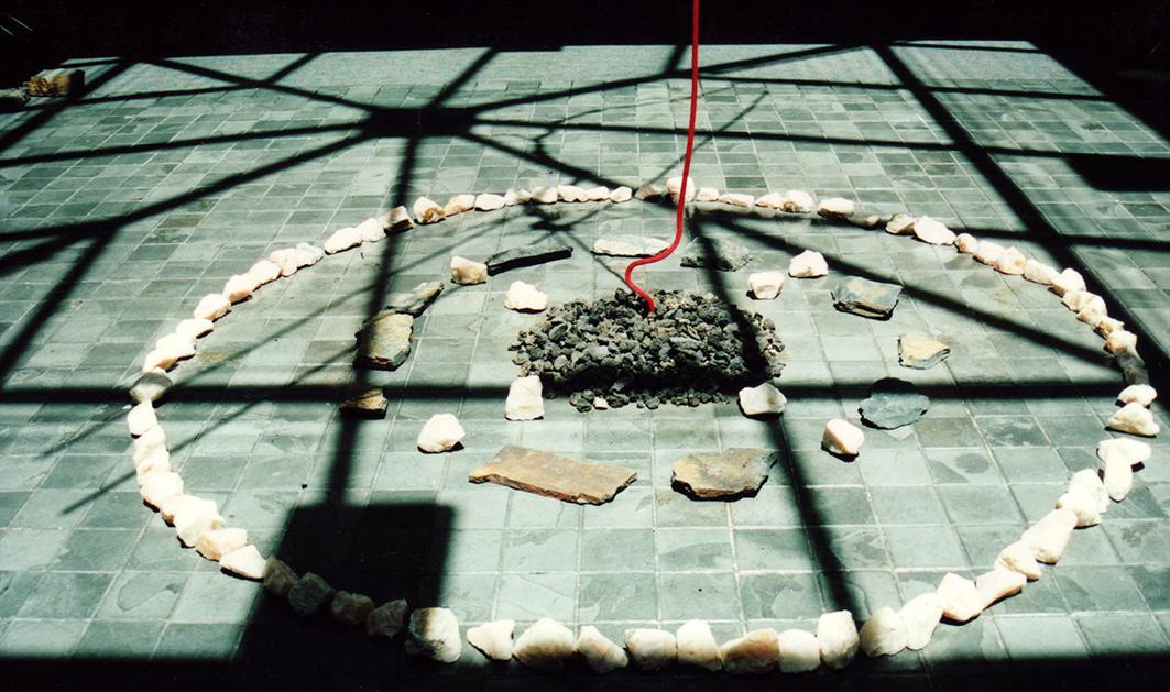 CABAL_ITA_Dalphi stone circle.jpg