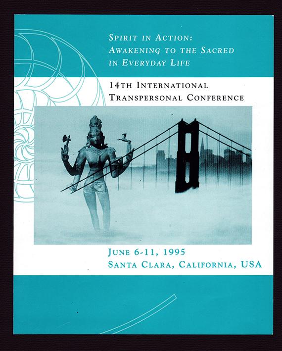 CABAL_ITA_programme cover.jpg