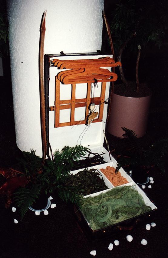 CABAL_ITA_suitcase.jpg