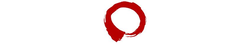 CABAL_redspiral.jpg