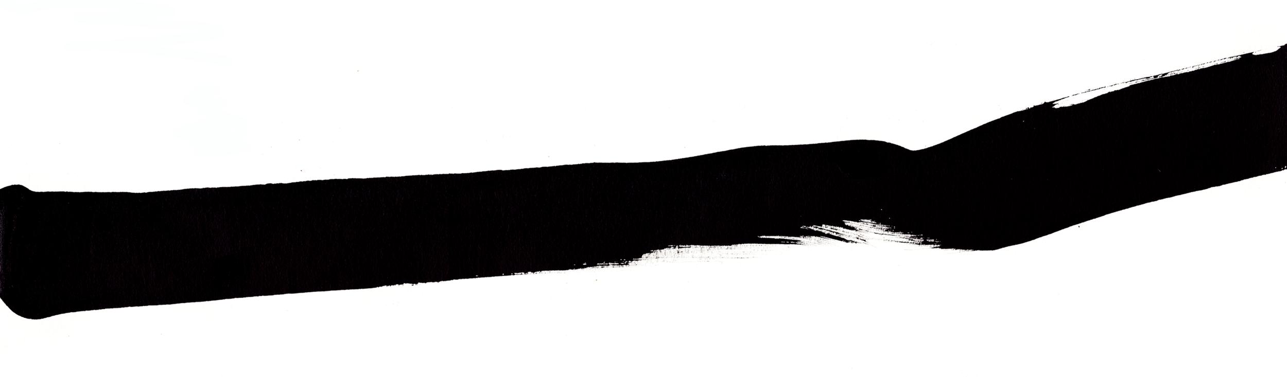 ink line  1.png