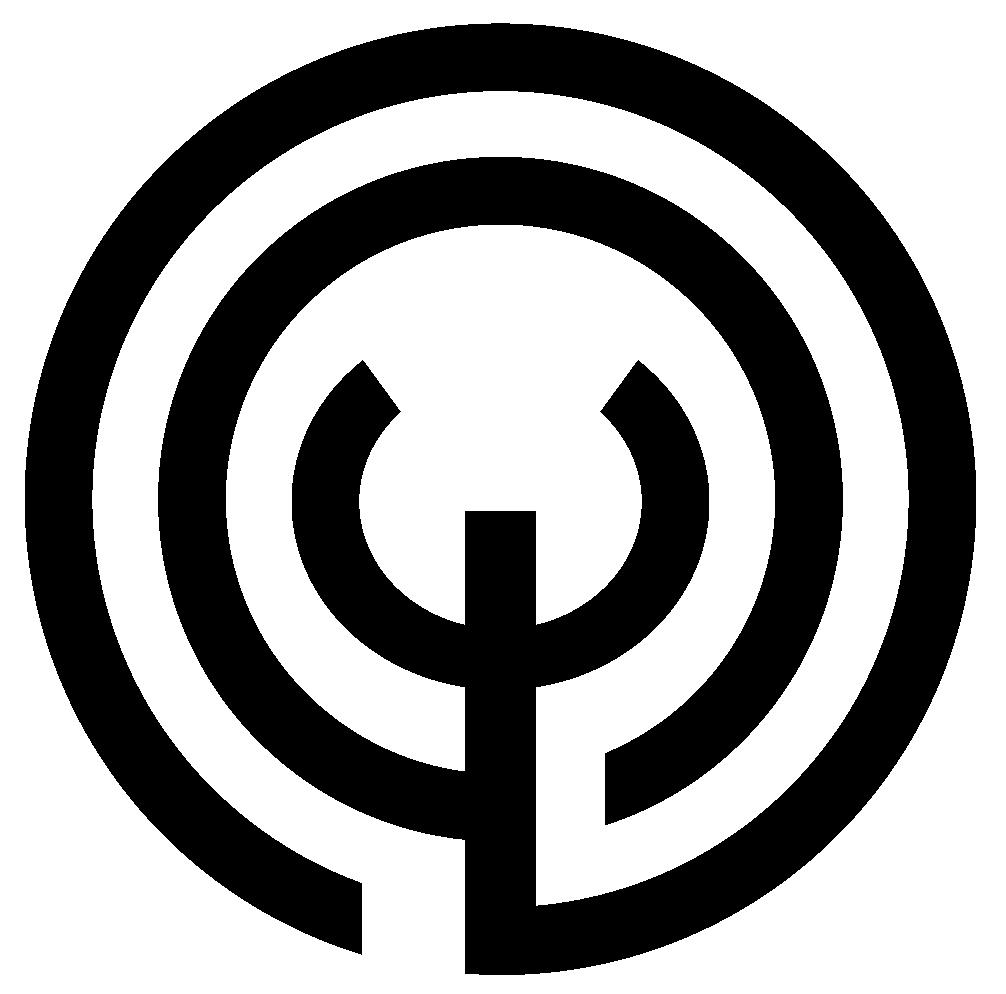 logo_verticalArtboard 1.png