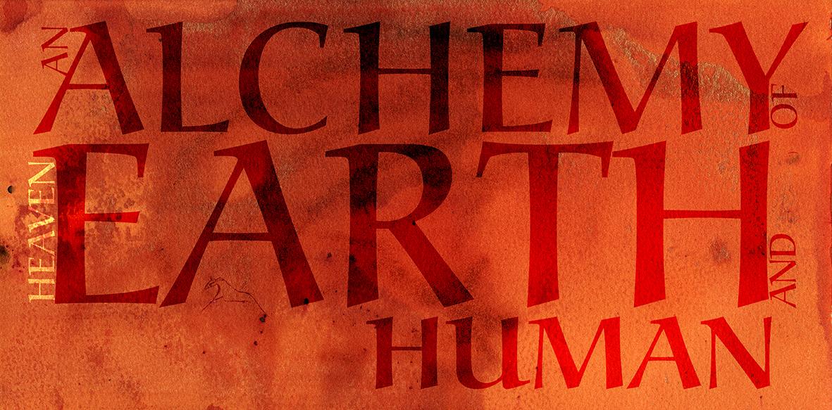 CABAL_alchemy_heaven earth human.jpg