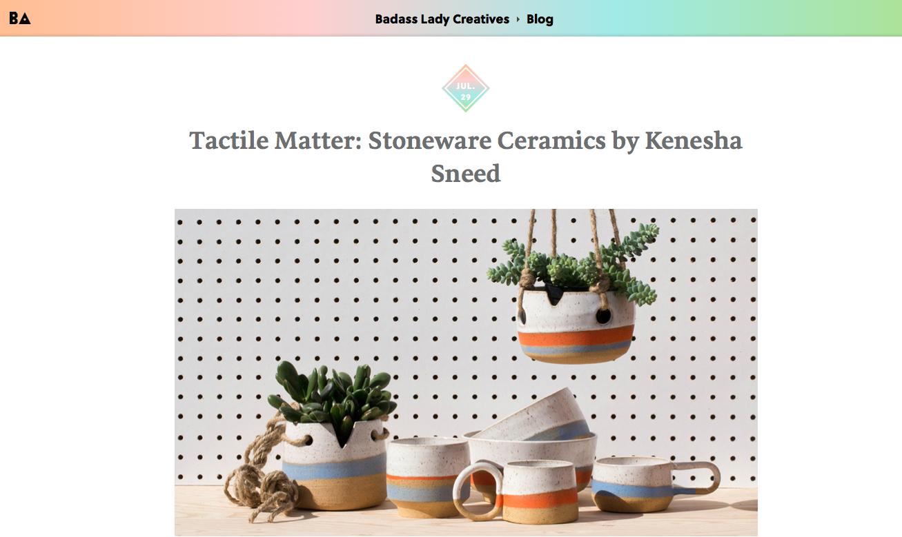 Tactile Matter - Kenesha Sneed.png