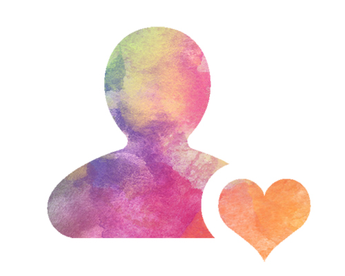 Emotional Self Care(2HR)