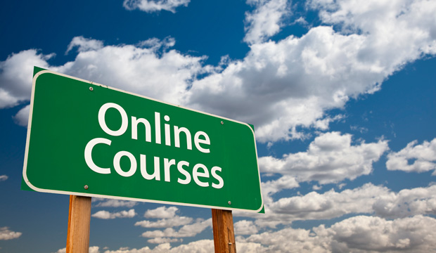 Online Courses - CE Courses that are Awesome, Affordable & Approved!