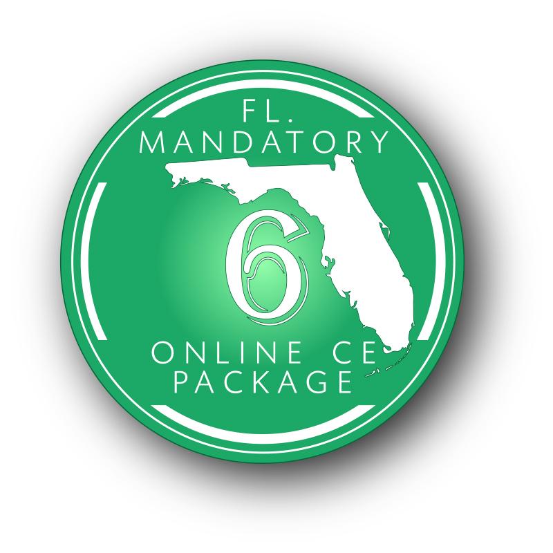FL-Massage-Mandatory-CE-Pkg