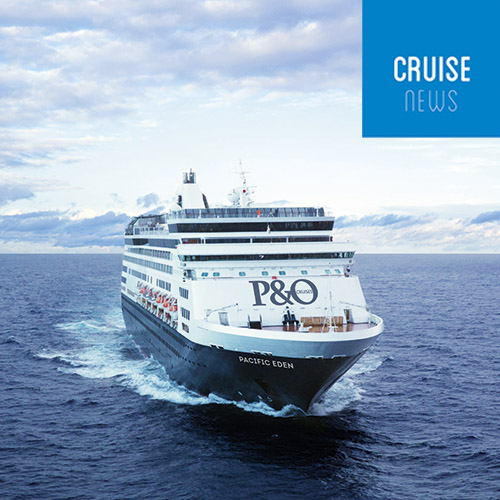 Pacific Eden  cruising PNG and the Solomon Islands