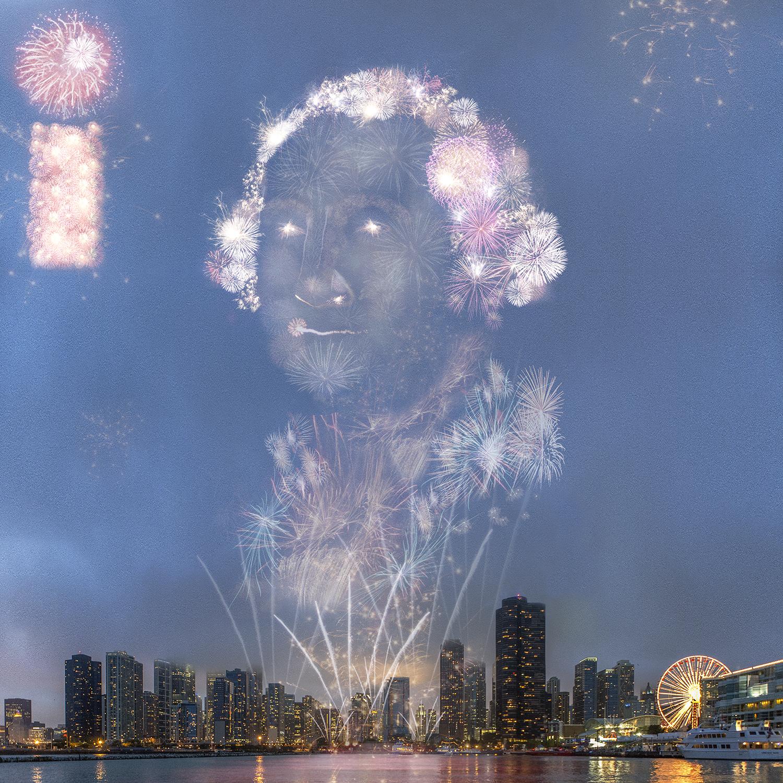 '4th of July' | RedEye | July 2014