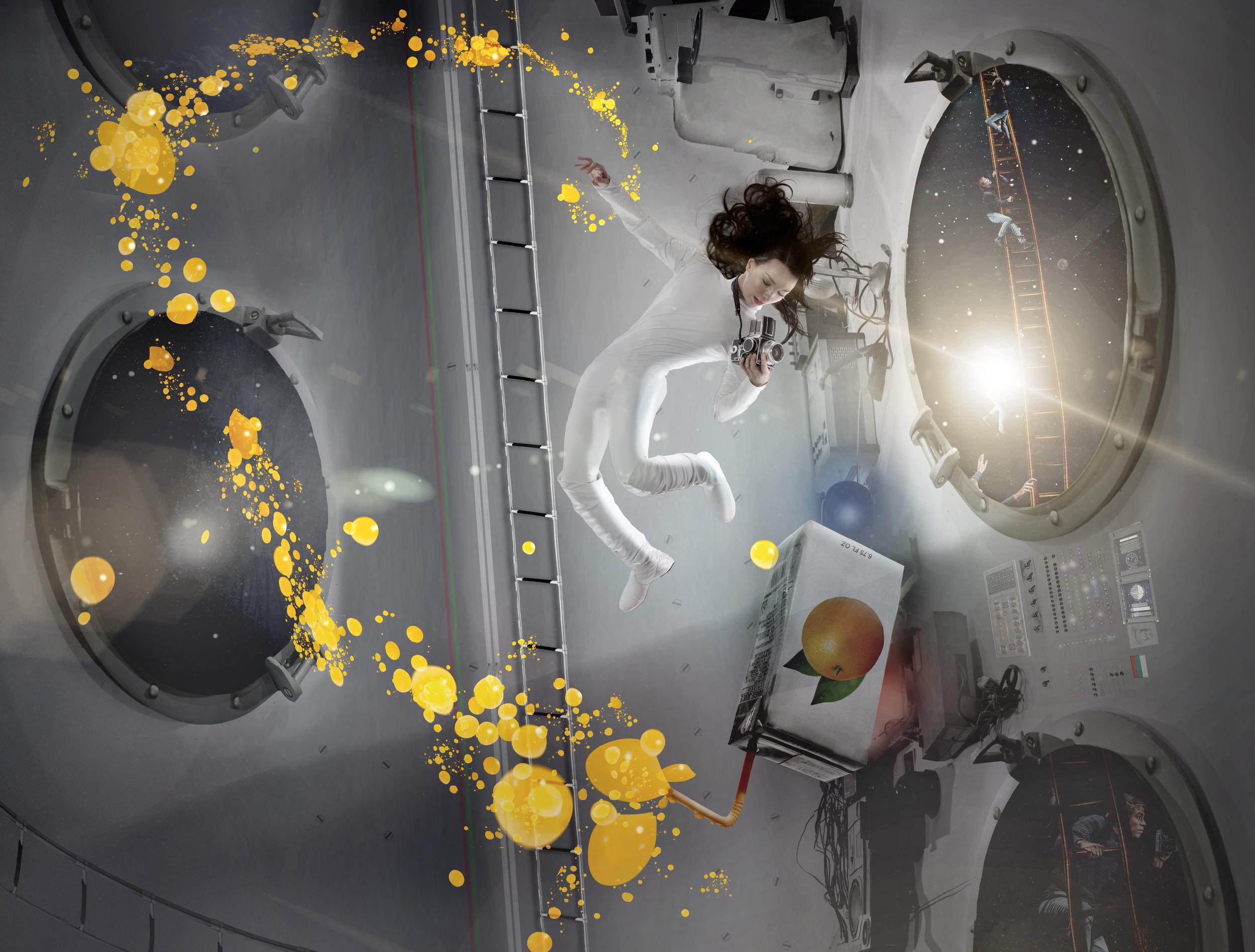 InsideSpaceship_13.jpg