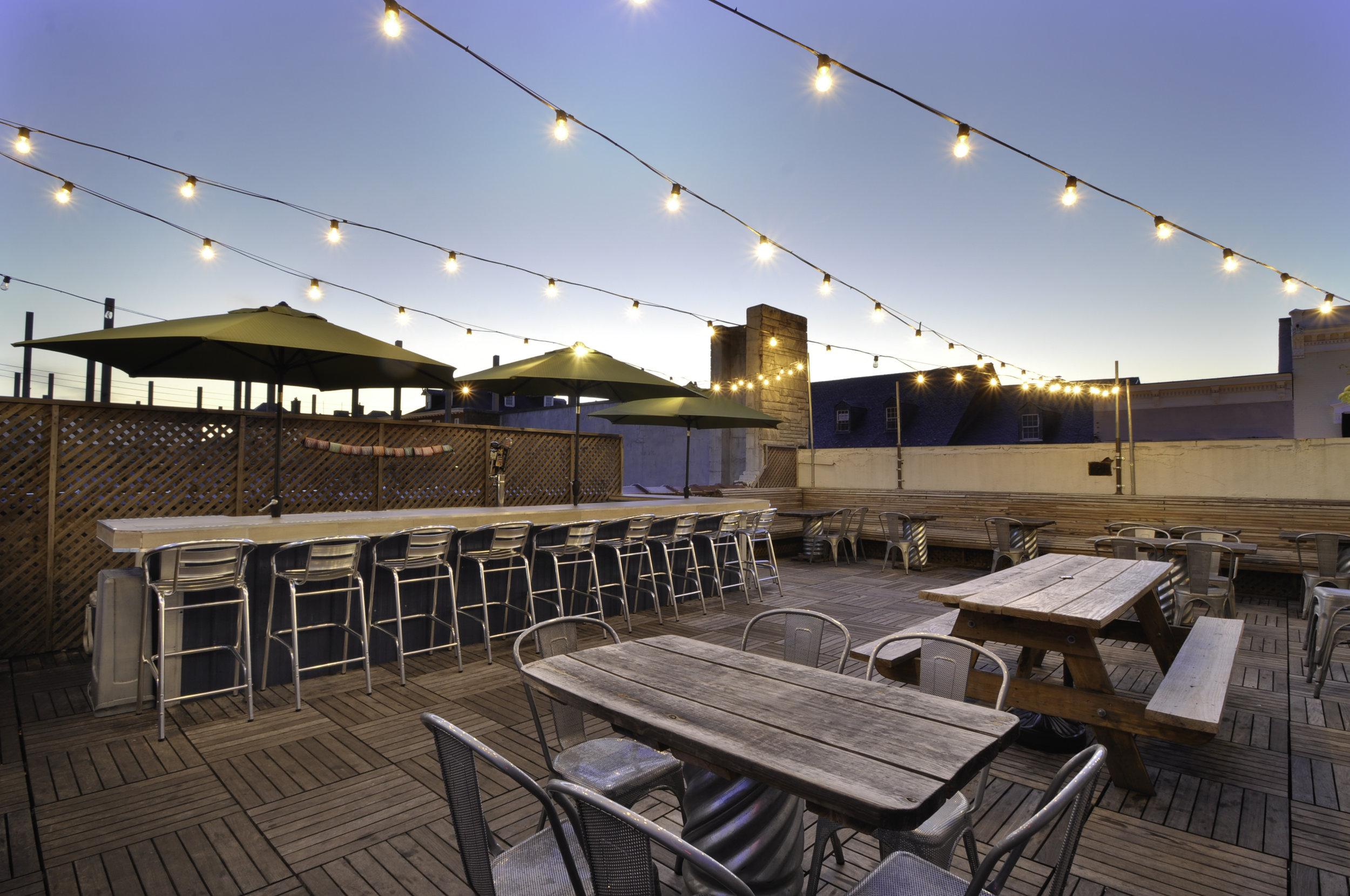 vivify.rooftop.spaces.jpg