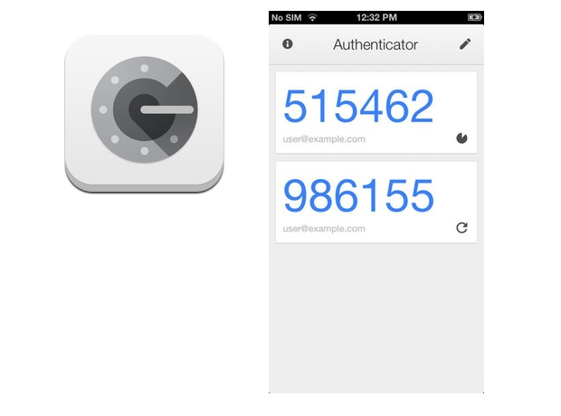 Google-Authenticator.jpg