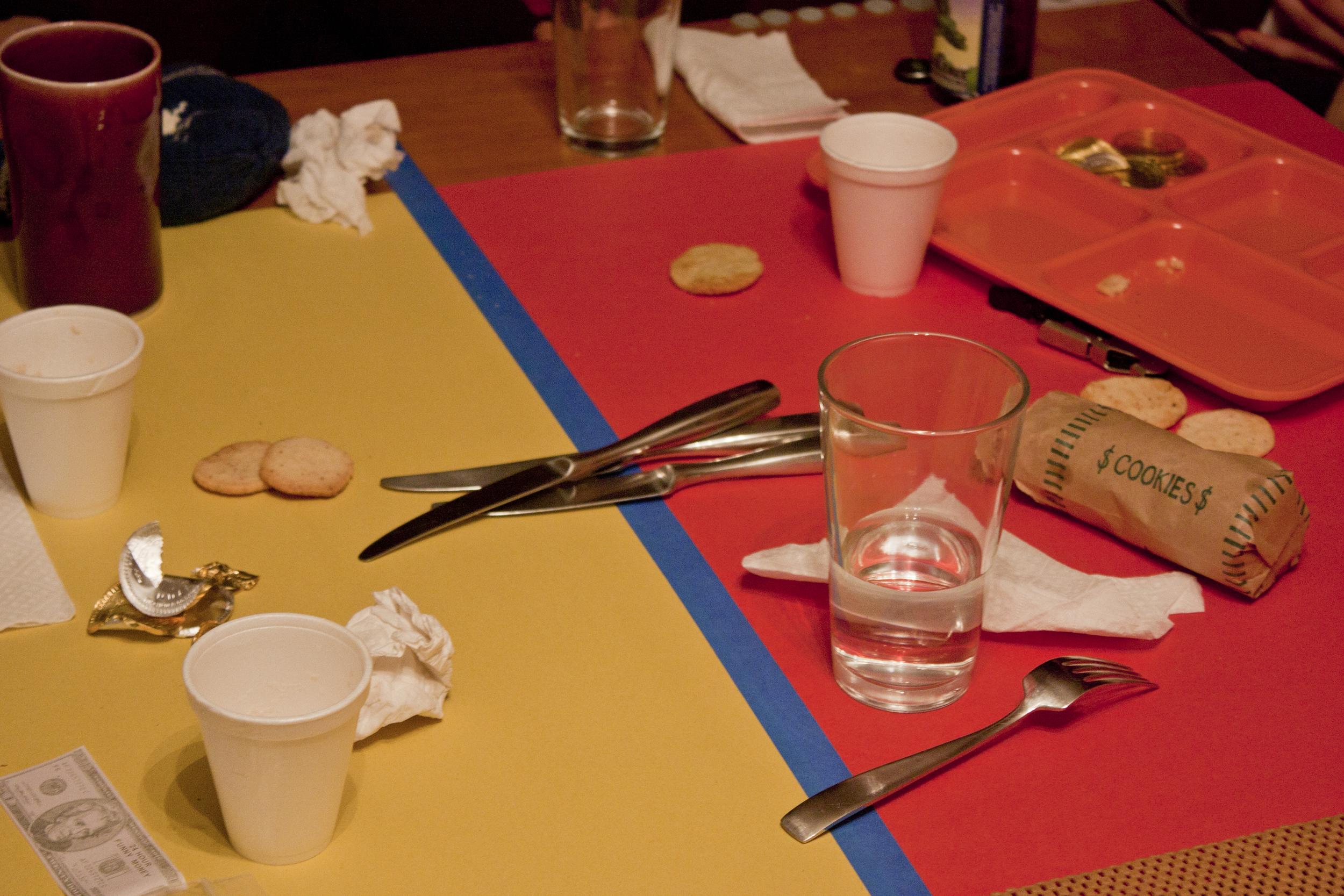 Dinner, image 14