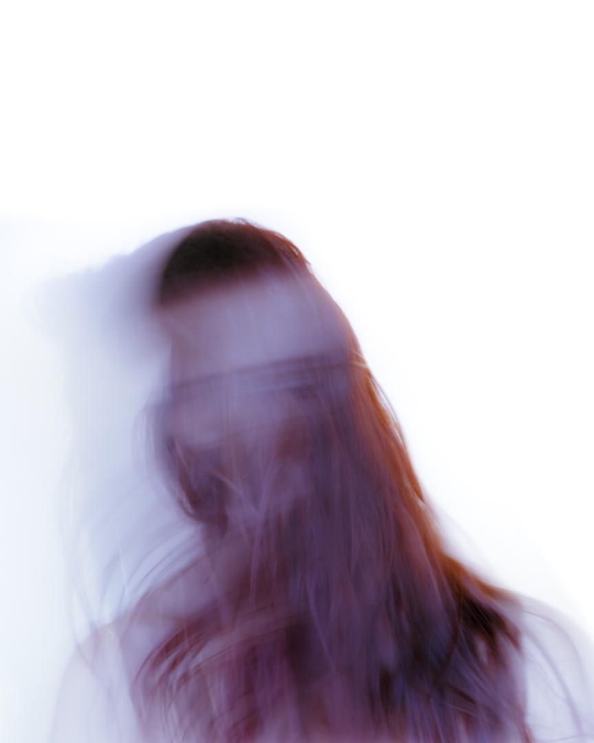 gwen blur 3.jpg